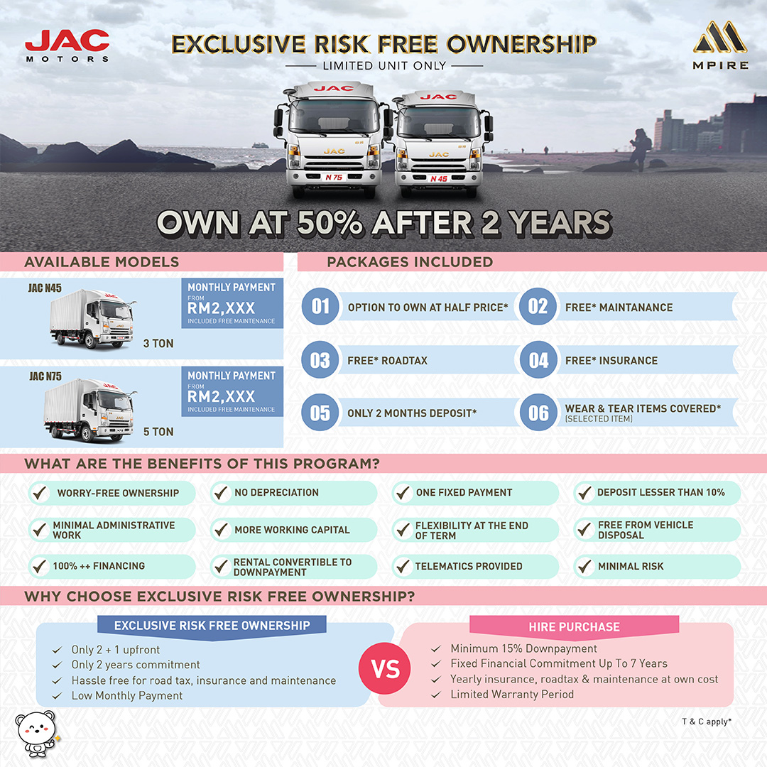 JAC_exclusiveriskfreeownership_1080x1080_FA-01